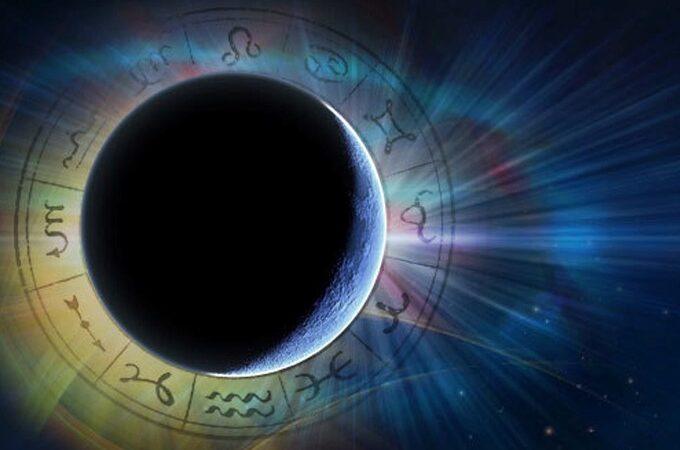 Νέα Σελήνη 3 Ιουνίου 2019 προβλέψεις για όλα τα ζώδια