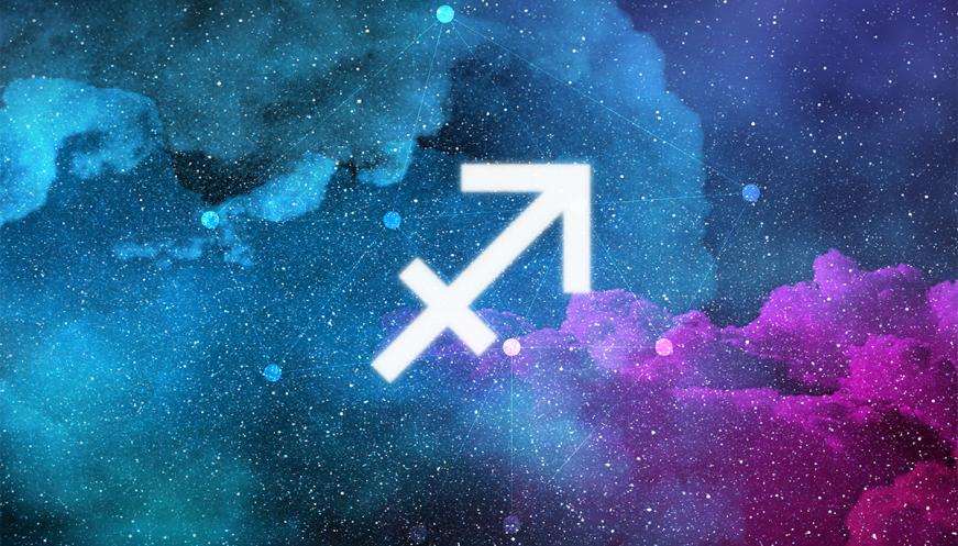 Τοξότης  – Ετήσιες αστρολογικές προβλέψεις 2020 από την Αλίντα Κανάκη !