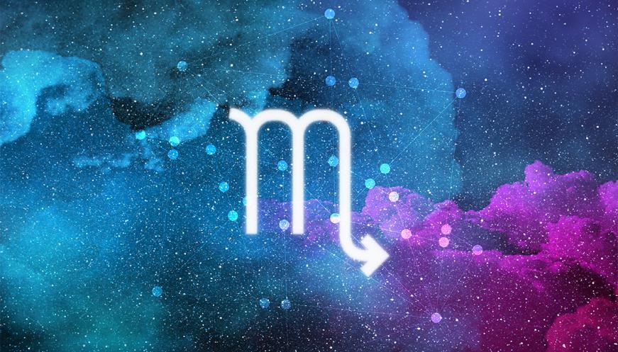 Σκορπιός – Ετήσιες αστρολογικές προβλέψεις 2020 από την Αλίντα Κανάκη !