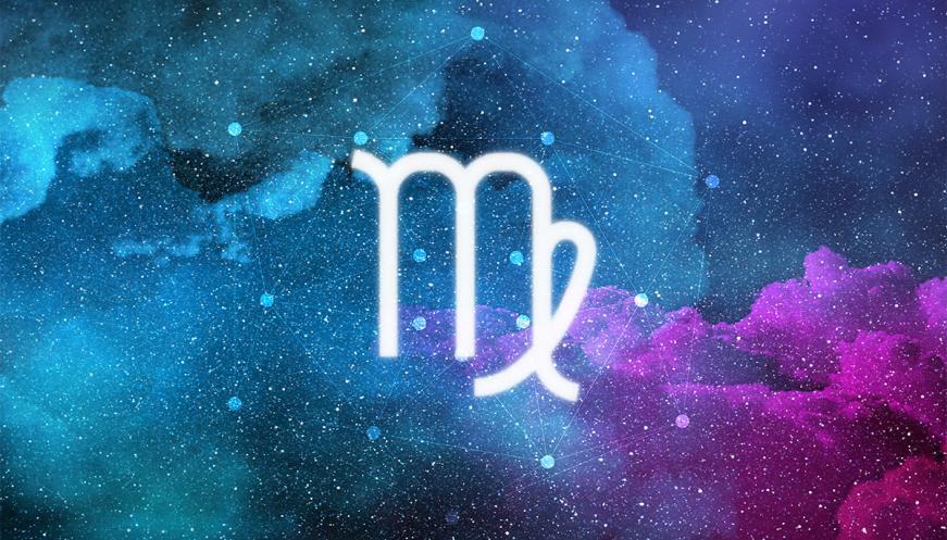 Παρθένος – Ετήσιες αστρολογικές προβλέψεις 2020 από την Αλίντα Κανάκη !