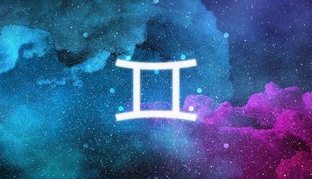 Δίδυμοι – Ετήσιες αστρολογικές προβλέψεις 2020 από την Αλίντα Κανάκη !
