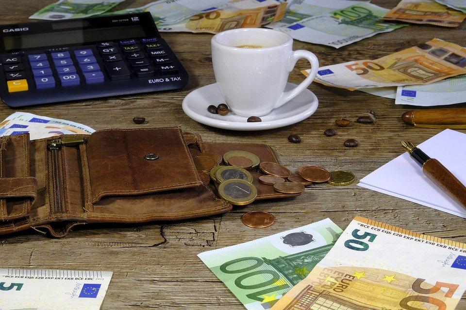 Οι δύσκολες όψεις του Μαρτίου για την υγεία και το πορτοφόλι σας!