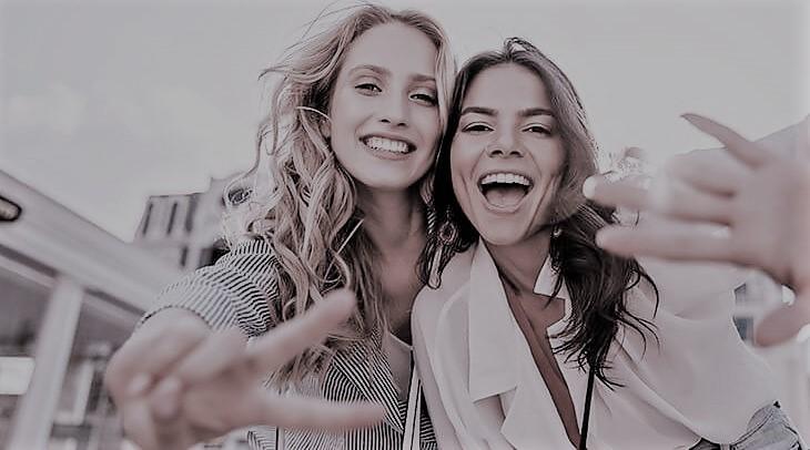 Ποια ζώδια είναι ικανά για τη βαθύτερη και πιο πιστή φιλία;