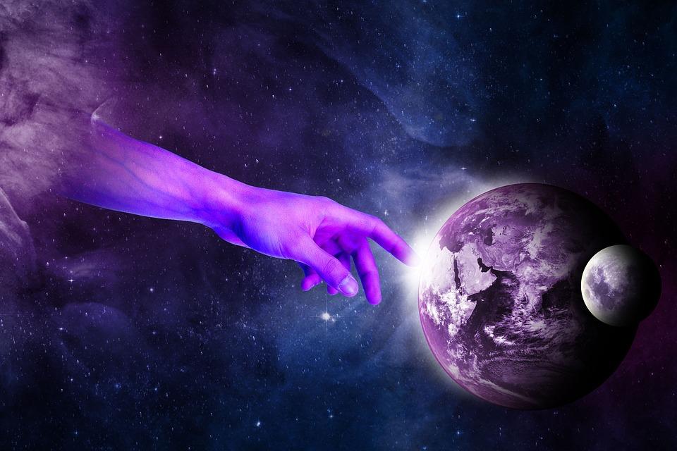 Πλανητικές διελεύσεις και μερική σεληνιακή έκλειψη Ιουλίου 2020