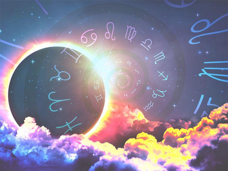 Πανσέληνος – Μερική Σεληνιακή Έκλειψη 30 Νοεμβρίου 2020