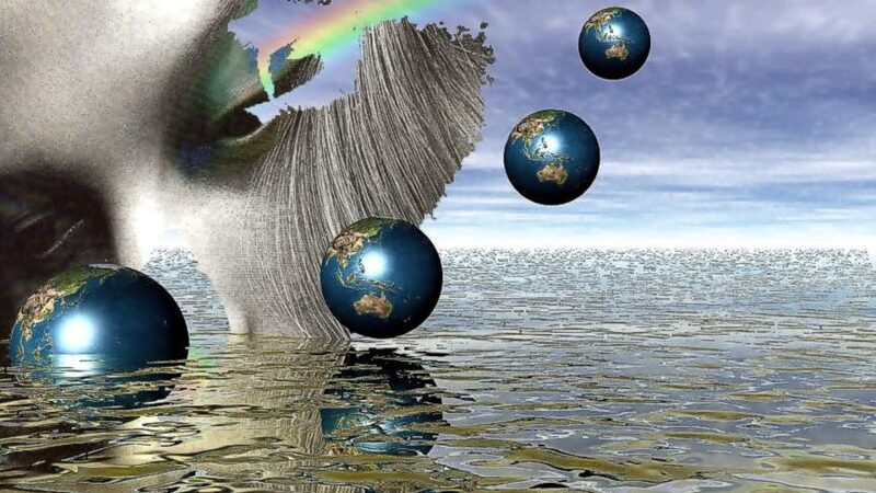 Πλανητικές διελεύσεις και όψεις || Ιανουαρίου 2021