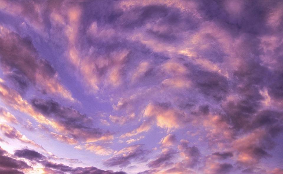Πλανητικές όψεις και διελεύσεις – Φεβρουαρίου 2021