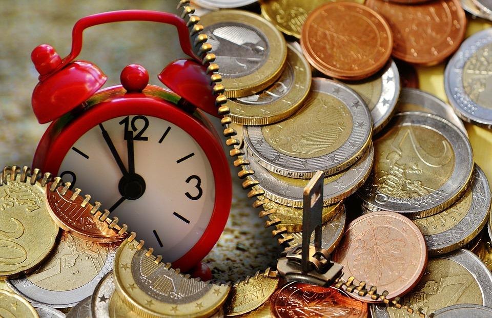 Άστρα : Οικονομική εύνοια Απριλίου
