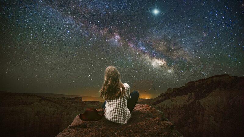 Μάιος 2021 – Οι σειρήνες της επιτυχίας και τα μοιραία λάθη
