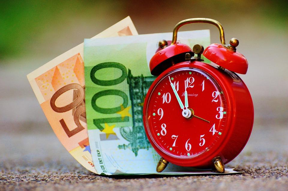 Money, money, money…αστρολογικές όψεις  Ιουλίου 2021