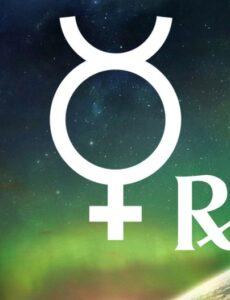 Αστρολογικές όψεις Νοεμβρίου 2019 || Ο μήνας του Ερμή από την Αλίντα Κανάκη  !