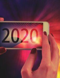 Οι πλανητικές διελεύσεις και τα άστρα το 2020!