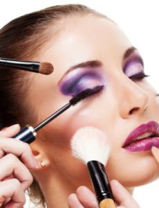 Το ιδανικό μακιγιάζ για κάθε ζώδιο