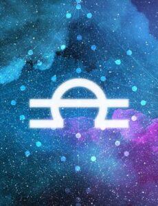 Ζυγός – Ετήσιες αστρολογικές προβλέψεις 2020 από την Αλίντα Κανάκη !