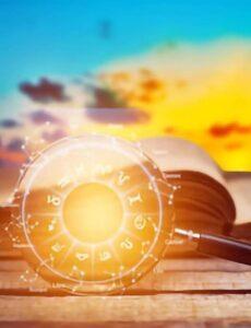 Ήλιος στο Ζυγό (23/9 – 22/10)  Πως θα μας αγγίξει αυτή η διέλευση;