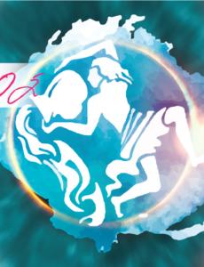 Κοσμική αστρολογία : Τεκτονικός συντονισμός – πλανητικές διελεύσεις  και όψεις Μαρτίου 2021