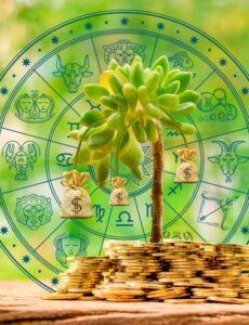 Έτος 2021 και οικονομική εύνοια