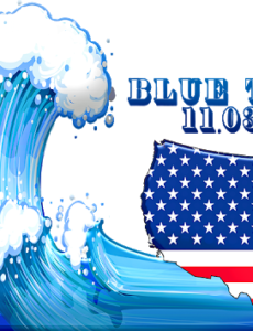 November 3rd, 2020 U.S.A. Presidential Elections Horoscope