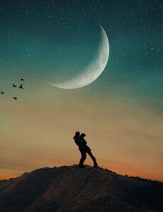 Νέα Σελήνη 26 Νοεμβρίου 2019 | Η Σελήνη στον Τοξότη των χαοτικών αλλαγών και της επανάστασης |