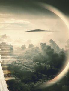 Νέα Σελήνη της 7 Σεπτεμβρίου στην Παρθένο