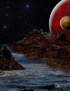 Ανάδρομος Ουρανός 2021